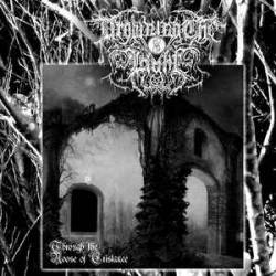 Drowning The Light : Through the Noose of Existance